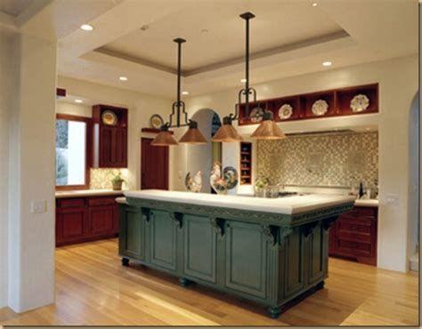 Pin On Home Decor Blog Ideas