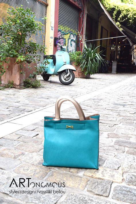 6c5a658a11d Κέρδισε ένα ζευγάρι φλοράλ γόβες και το ασορτί clutch bag από τη MIGATO! |  MY PINS | Pumps, Clutch bag, Fashion