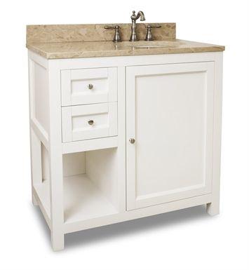 42 Inch Bathroom Vanity, 42 Inch Bathroom Vanity Without Top