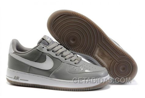 NIKE AIR FORCE 1 07 LV8 [SAND / SAND-BLACK] 718152-204 | Sneakers 2016 |  Pinterest | Nike air force, Air force and Sneakers 2016