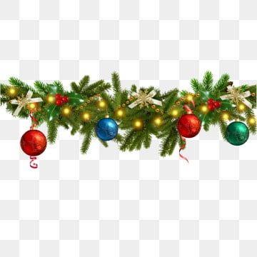 Arvore De Natal In 2020 Christmas Vectors Christmas Illustration Branch Vector