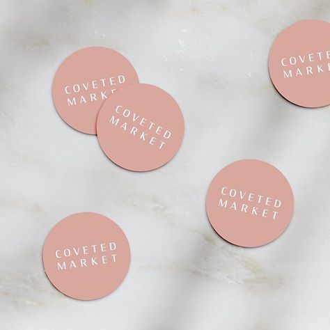Stuck. Branded sticker design for @covetedmarket. . . . #design #branding #designer #whitespacefall #typography #eco #print #graphicdesign #greenbeauty #womanowned #womeninbusiness #badgedesign #brandcuration #fwportfolio #createcultivate #inspofinds #mindsparklemag #thegramgang #lovelysquares #communityovercompetiton #smallbiz #smallbizbranding #logodaily #logo #natural #cleanbeauty #bostonbranding #boston #logodesigner #smallbusinessmarketing