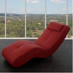 12 besten Relaxliegen Bilder auf Pinterest   Diy möbel, Einrichtung ...