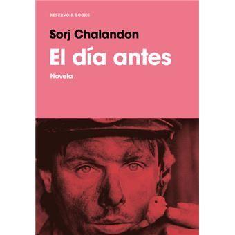 Pin De Ramon Díaz En Libros Que Hubiera Lamentado No Leer En 2020 Libros De Novelas Novelas El Narrador