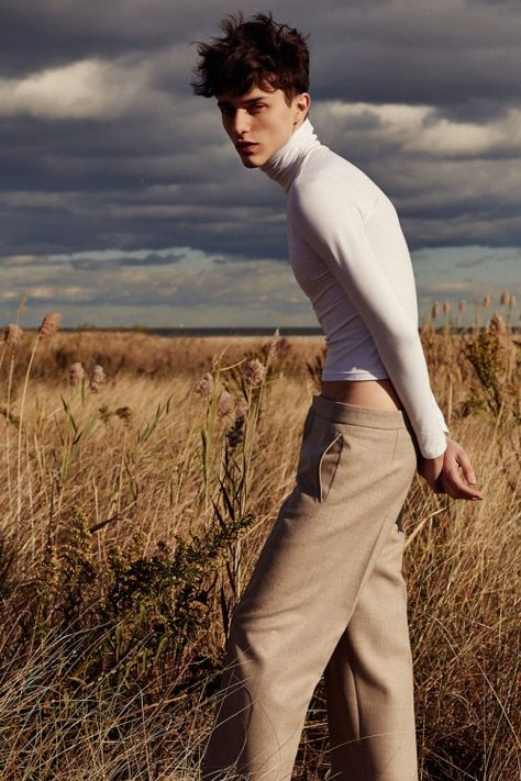 Fashion poses, men editorial, nature editorial, editorial fashion, beach ed Nature Editorial, Editorial Fashion, Men Editorial, Beach Editorial, Fashion Poses, Fashion Shoot, Fashion Guide, Fashion Ideas, Fotografia Retro
