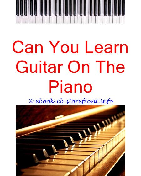 19 Uplifting Piano Teaching Awesome Ideas Lessons Learning Learn Piano Chords Piano Beginner Learn Piano Beginner
