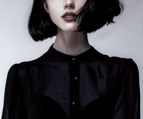Pin By Fennel Clark Metaphysical On Black Yellow Short Hair Black Girl Short Hair Black Hair Aesthetic