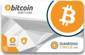 online cryptocurrency wallet australia