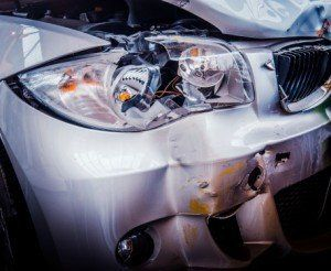 Have You Been In An Accident With Your Jeep Then You Need A Jeep Oem Body Shop That Will Ensure Collision Repairs Are Car Car Workshop Collision Repair Shops