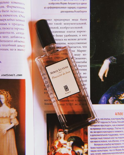 How To Find Your Signature Scent And Make It Last Longer Perfumes