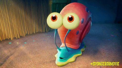 Spongebob GIFs - Find & Share on GIPHY