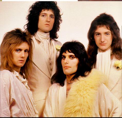 white queen - Queen Photo (31995810) - Fanpop