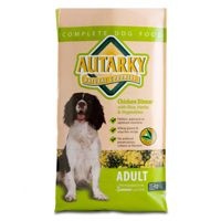 Autarky Adult Chicken
