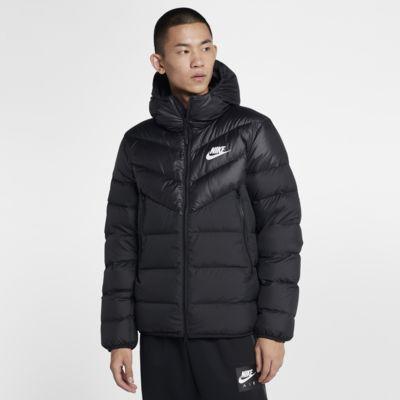 ปักพินในบอร์ด Nylon jacket
