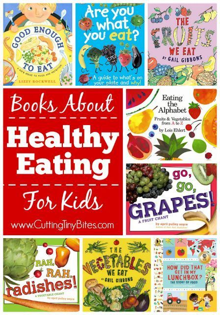 My amazing body books on google play kids books pinterest my amazing body books on google play kids books pinterest amazing body google play and bodies fandeluxe Choice Image