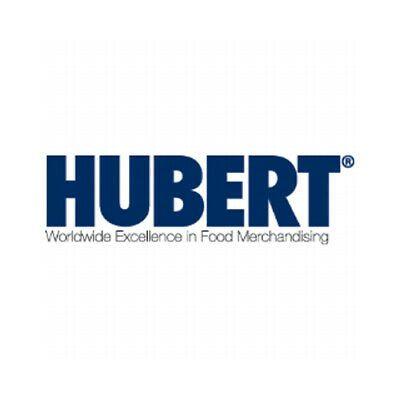 Ad Ebay Hubert Co 92673 Purell Hand Sanitizer 2lt Hand
