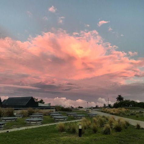 "🤍 on Instagram: ""🤩 #photography #photo #sunset #nature #buenosaires #landscape"""