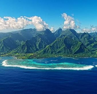 Best Time To Visit French Polynesia French Polynesia French