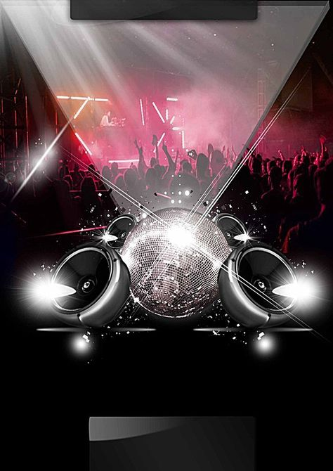 Gorgeous Color Festival Poster Poster Background Design Music Poster Design Festival Posters