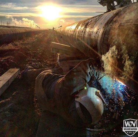 #westcoweld #ukwelding #welding #weld #tigweld #migweld #welferselfie #selfie #welder #arczone #weldporn #weldernation
