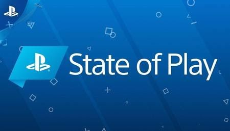 Just Like Nintendo Directs Or Inside Xbox The Playstation State Of Play Videos Are One Of The Ways Sony Updates Fans With New Game Reveals Details And More So T
