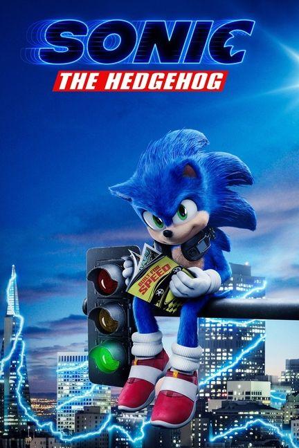 Sonic The Hedgehog The Complete Screenplays Paperback Walmart Com In 2021 Hedgehog Movie Sonic The Hedgehog Sonic