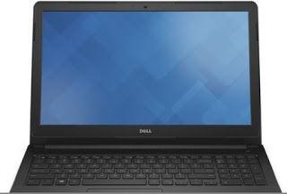 اسعار اللاب توب في مصر 2020 مقارنة بين افضل اجهزة اللاب توب فيديو Egypt Electronic Products Laptop