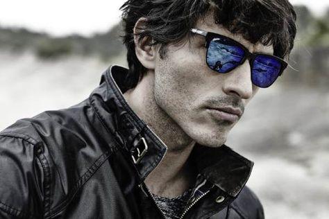 la mejor moda selección premium diferentemente Las Gafas de Sol Hawkers marcan un estilo juvenil y moderno, con ...
