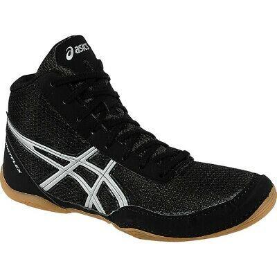 Asics Matflex 5 GS Wrestling Shoes