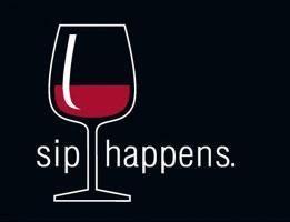 SIP Happens www.grapesandhopsatl.com
