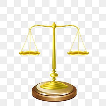 กฏหมายการ ต นวาดด วยม อ Png ว สด ตาช งท ถ กกฎหมาย ภาพต ดปะศาล ถ กกฎหมาย การ ต นภาพ Png และ Psd สำหร บดาวน โหลดฟร การ ต น กระดานดำ ภาพประกอบ