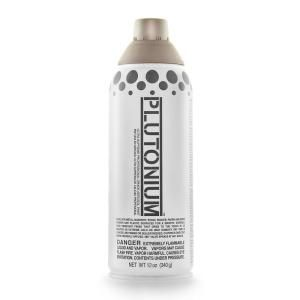 Plutonium 12 Oz 2nd Place Metallic Spray Paint 30500us The Home Depot Metallic Spray Paint Aerosol Paint Spray Paint Price