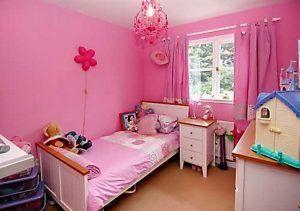 Pink Bedroom Color Pink Bedroom Design Small Girls Bedrooms