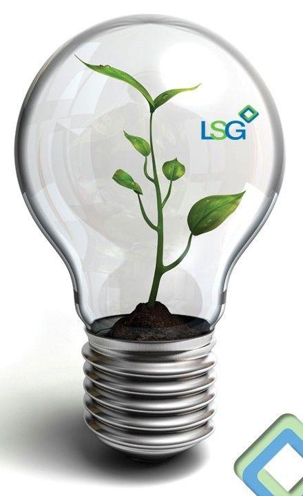 Lsg Electricos E Iluminacion Realiza Desde La Presentacion De Proyectos Con Nuevas Tecnologias Al Personal D Material Electrico Iluminacion Nuevas Tecnologias