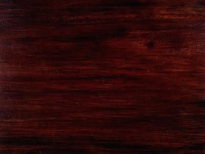 What Color Is Mahogany Furniture Mahogany Furniture Mahogany Wood Mahogany Wood Stain