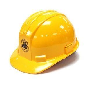 Diggerland Usa Homepage Drive Ride Soak Slide Hard Hats Construction Hat Hard Hat