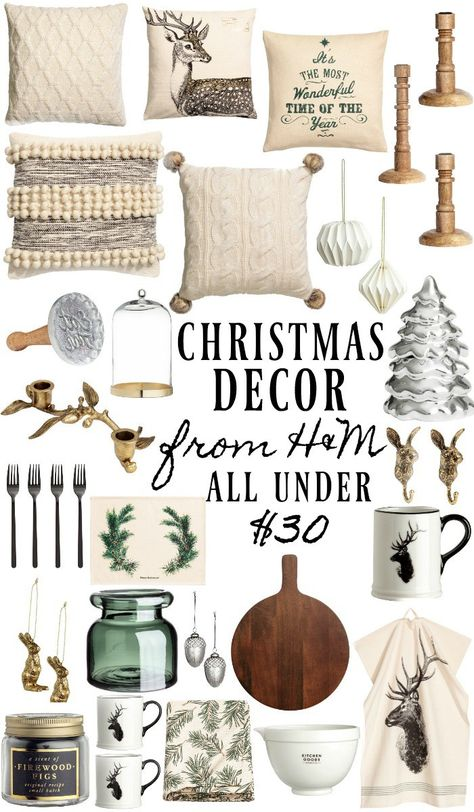 Looking for for inspiration for farmhouse christmas decor? Check this out for amazing farmhouse christmas decor pictures. This specific farmhouse christmas decor ideas seems completely excellent. Present Christmas, Cozy Christmas, All Things Christmas, Christmas Holidays, Christmas Trees, Christmas Mantles, Burlap Christmas, Christmas Villages, Father Christmas