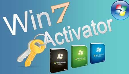 You Know That Windows 7 Is The Most Popular Operating System Of The Windows Although Now Already Microsoft Released Window Batch File Windows Versions Windows