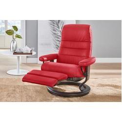 Stressless Relaxsessel Opal StresslessStressless wood chair - wood chair design - wood chair diy - w