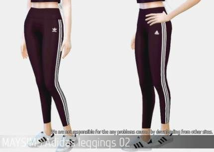 completi fitness donna adidas