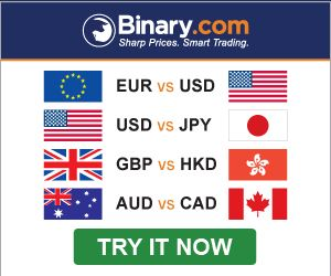 64 best forex foreign currency exchange trading images on pinterest fandeluxe Choice Image