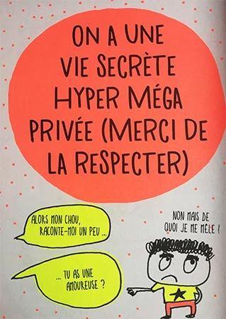 7 Livres Jeunesse Pour Apprendre Le Consentement Et Le Respect Des Corps Livre Jeunesse Livre Jeunesse