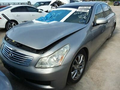 Ad Ebay Automatic Transmission 4 Door Sedan Vq35hr Engine Fits 08 Infiniti G35 214554 In 2020 Sedan Classic Cars Trucks Things To Sell