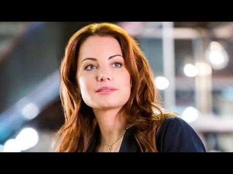 Un amour plus que parfait (Jennifer Esposito) Film Complet en Français - YouTube