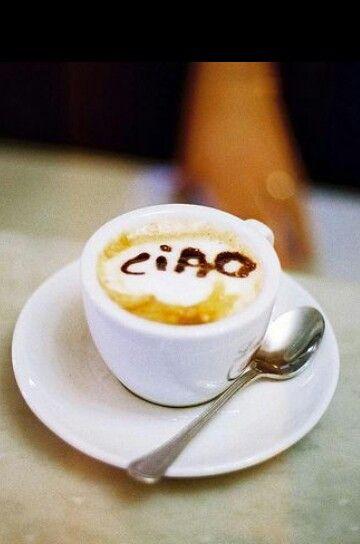 fogyás caffe