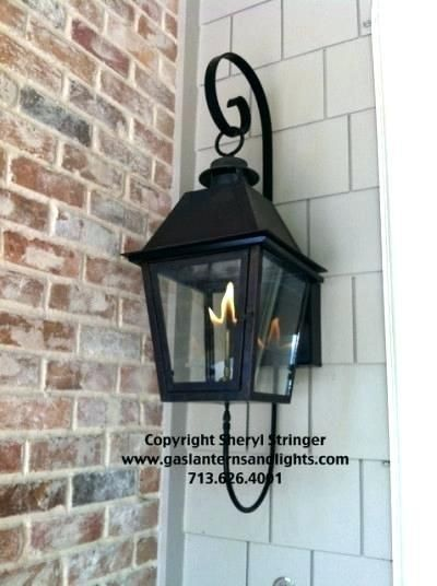 Country Lighting Fixtures For Home Cabinets Outdoor