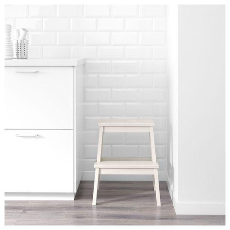 Awe Inspiring List Of Pinterest Step Stools Ikea Images Step Stools Ikea Machost Co Dining Chair Design Ideas Machostcouk