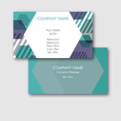 Graphic Design Standard Business Cards Templates Designs Vistaprint Business Card Template Design Vistaprint Business Card Template