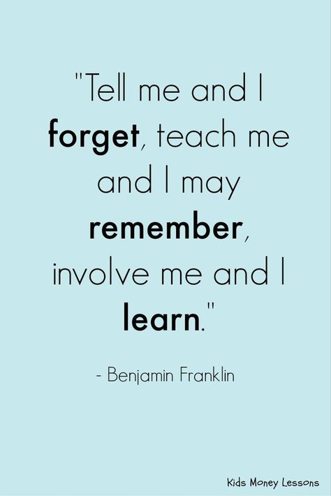 Top quotes by Benjamin Franklin-https://s-media-cache-ak0.pinimg.com/474x/1d/22/c4/1d22c413cac03579faca4ee9e4c9ea83.jpg