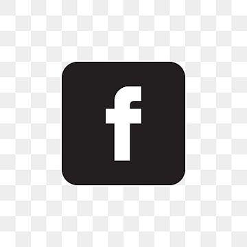 Facebook Social Media Icon Design Template Vector Fb Icon Fb Logo Facebook Icon Facebook Icons Fb Icons Social Icons Png And Vector With Transparent Backgrou Logo Facebook Facebook Icons Facebook Icon
